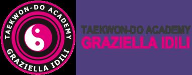 Logo Graziella Idili