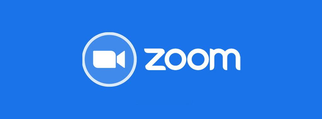 Taekwon-do Academy Graziella Idili verzorgt online trainingen vai Zoom